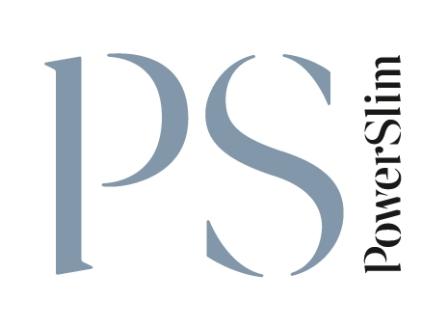 logo PowerSlim