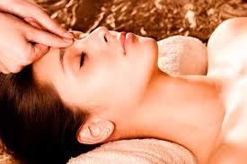 Beauty Day arrangementen massage