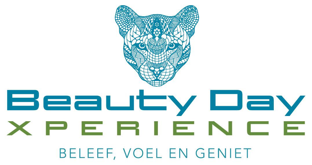schoonheidsinstituut beauty day xperience, bleef, voel en geniet