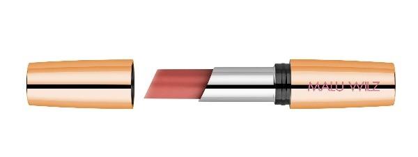 lipstick roze make up malu wilz