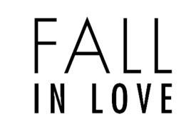 malu wilz fall in love